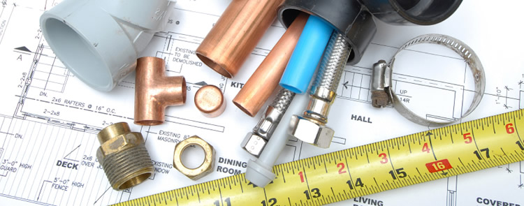 All-Star Plumbing and Heating